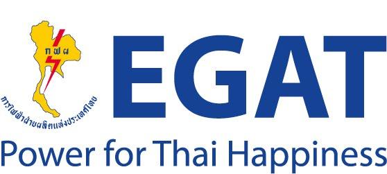 Electricity-Generating-Authority-of-Thailand-logo