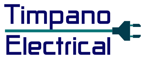 Timpanoelectrical