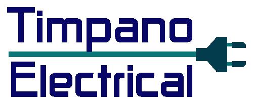 Timpanoelectrical